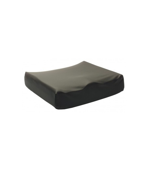 Everest & Jennings Dura-Gel SPP Wheelchair Cushions by Graham Field