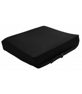 Everest & Jennings Dura-Gel SP III Wheelchair Cushions by Graham Field