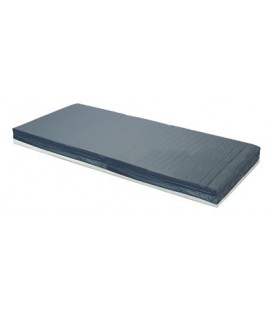 Standard Care Foam Mattress Graham Field