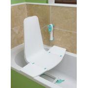 Lumex Splash Bath Lift by Graham Field 5033A-1