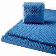 Lumex Convoluted Foam Mattress Pad Overlay by Graham Field