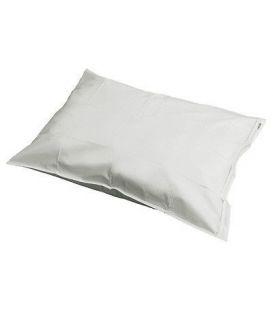 Pillow Case - Overlap Closure