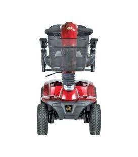 Golden Gc440d Companion Full Size 4 Wheel Scooter