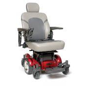 Golden GP620M Compass HD Bariatric Power Chair