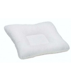 Tender Sleep Therapy Pillow 16in x 22in