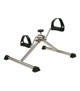 Pedal Floor Exerciser Fully assembled