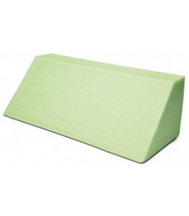 """Patient Positioners - Body Wedge - 24"""" x 11"""" x 8"""""""