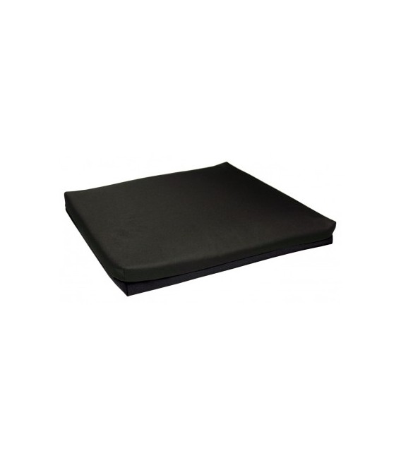 "Dura-Gel™ BASE 2G Wheelchair Cushion - 16"" x 16"" x 2"""