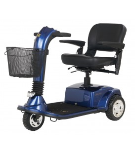 GC 240 Blue