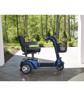 GC 340 Blue