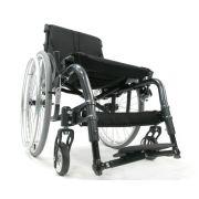 Karman S-Ergo ATX Ultra lightweight Active Wheelchair 15 lbs - S-ATX