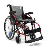Karman S-Ergo 105F Lightweight Wheelchair 27 lbs