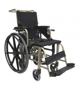 Karman KM-AA20 Airplane Wheelchair
