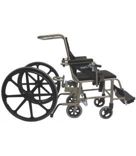 Karman KM-AA20 Airplane Wheelchair