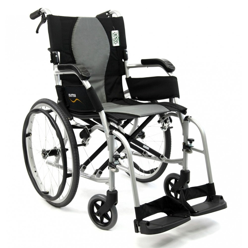 karman ergo flight s 2512 manual wheelchair Head Strap for Wheelchair