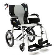 Karman Ergo FlightTP Ultralight Transport Wheelchair 18 lbs
