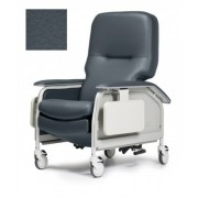 Lumex  FR566GH 3 Position Clinical Care Geri Chair Recliners with Heat & Massage by Graham Field
