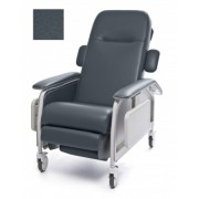 Lumex FR577RG Clinical Geri Care Recliner by Graham Field
