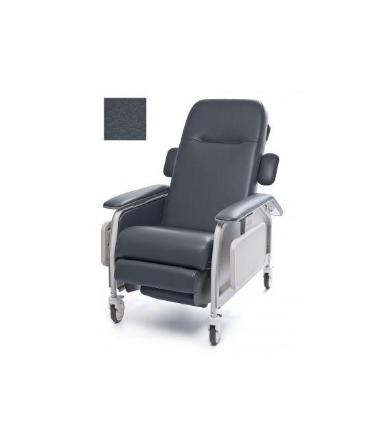 lumex fr577rgh clinical care geri chair recliner with heat massage  sc 1 st  Powerteacher.ca & clinical care geri chair recliner] - 100 images - amazon com drive ... islam-shia.org