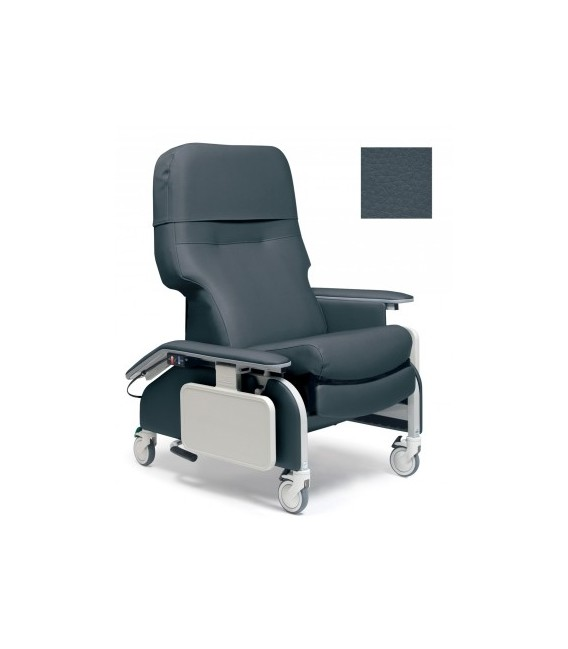 chair screen pm the alternating is protekt available system item air aire widths pressure geri overlay at shot in