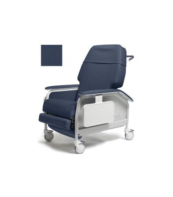 Silvertex Jet