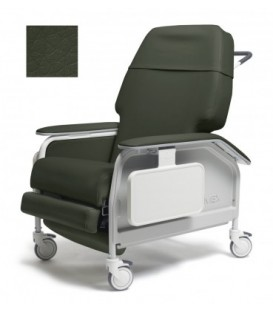 Lumex FR587W XW-Bariatric Clinical Care Geri Chair Recliner by Graham Field  sc 1 st  American Quality Health Products : geri chairs recliners - islam-shia.org