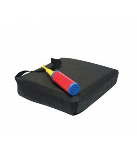Drive Balanced Aire Adjustable Cushion