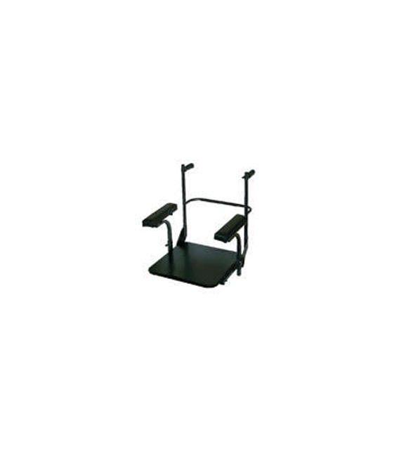 Rehab Seat