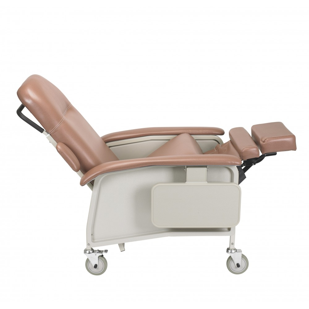 Drive D577 Clinical Care Geri Chair Recliner