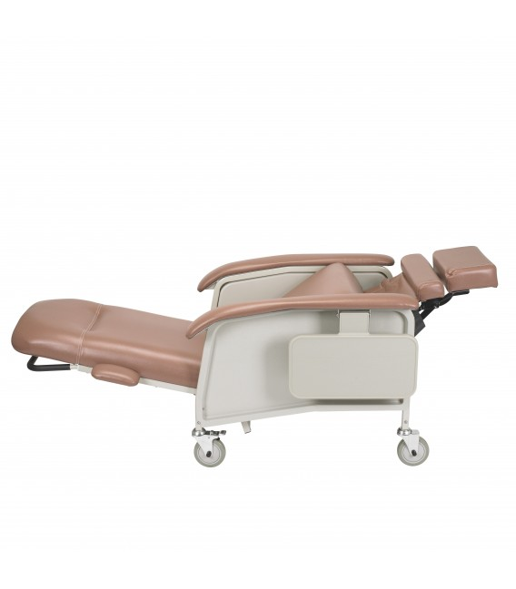Drive Clinical Care Recliner