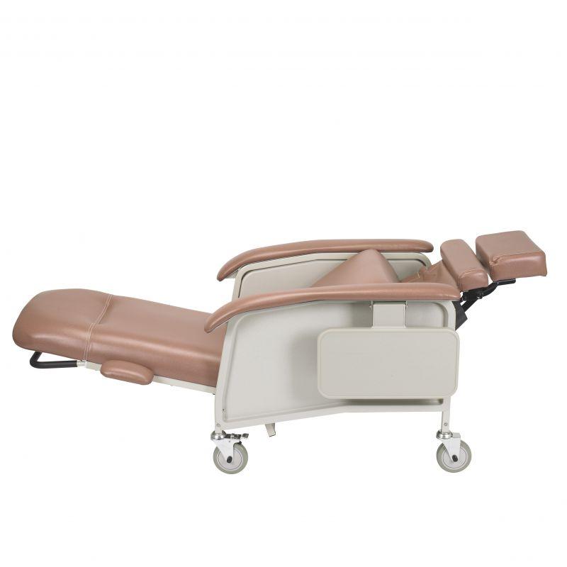 Drive D577 Clinical Care Geri Chair Recliner