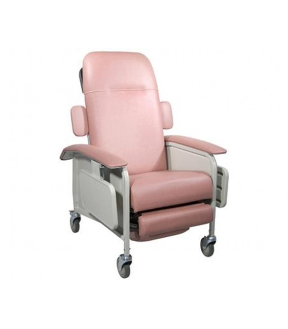 Drive D577 Clinical Care Recliner