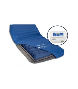Elite Balance Air Alternating Pressure Mattress by Cork Medical model 6406-05