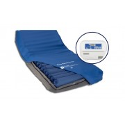 "Elite Balance Low Air 35"" Alternating Pressure Mattress - Cork Medical"