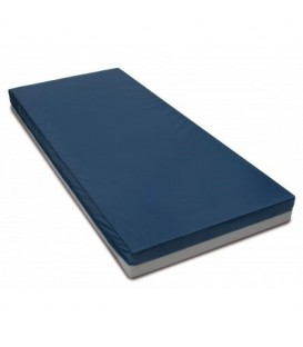 Lumex Select LS100 Foam Mattress - Graham Field