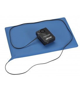 Pressure-Sensitive Chair or Bed Patient Alarms by Drive