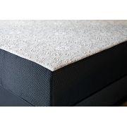 Perceptive Sleep Pro Foam 6.2 Good Mattress HSM