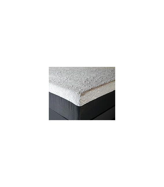 Perceptive Sleep Pro Foam 7.3 Mattress HSM