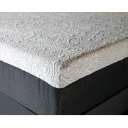 Perceptive Sleep Pro Foam 7.3 Better Mattress HSM