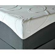 Perceptive Sleep Pro Foam 7.5 Best Mattress HSM