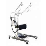 Lumex Easy Lift Patient Lifting System LF2020 Graham Field