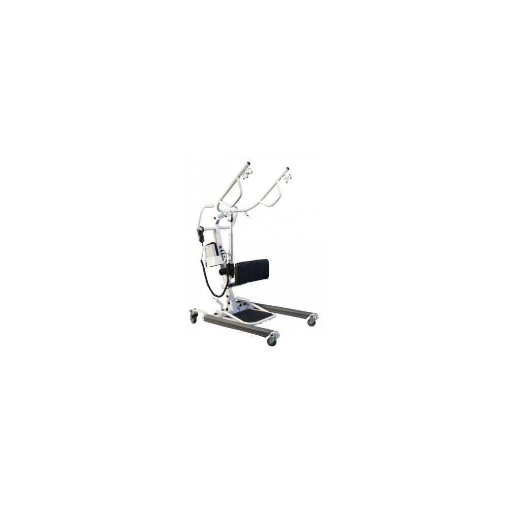 Lumex Easy Lift Patient Lifting System Lf2020