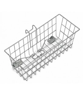 Walker Basket 603904A - Graham Field