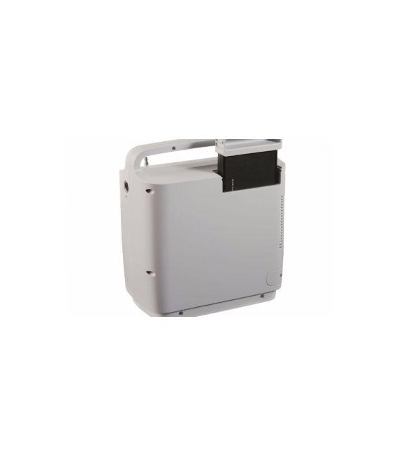 SimplyGo Portable Oxygen Concentrator- Respironics