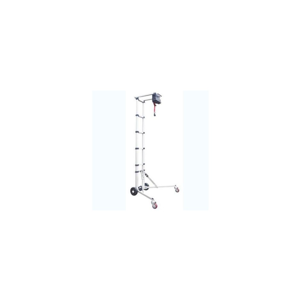 solax mobility hercules portable automatic lift american quality