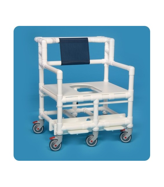 Bariatric Shower Chair - BSC880