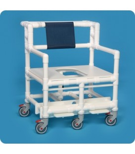 Bariatric Shower Chair - BSC880