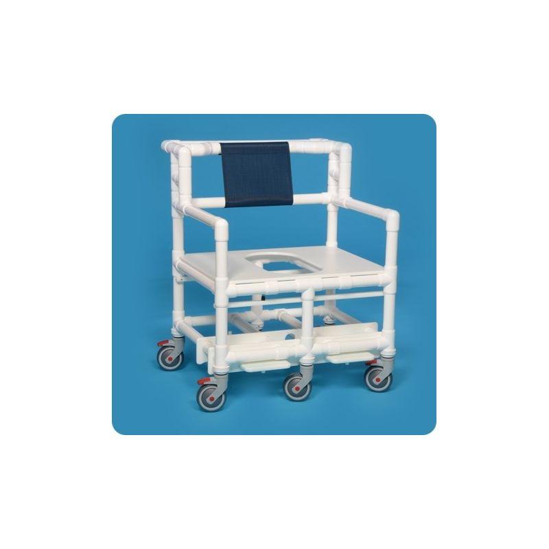 Bariatric Shower Chair Bsc880