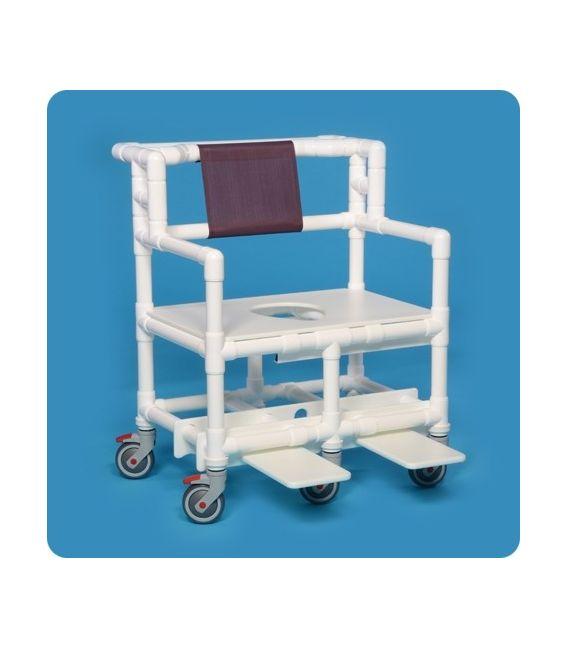 Bariatric Shower Chair - BSC660