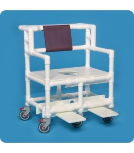Bariatric Shower Chair - BSC660